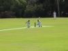 AWoolman second wicket 2
