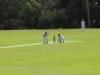 AWoolman second wicket
