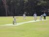 Richo last wicket